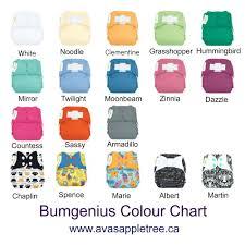 Bumgenius Prints Chart Google Search Zinnias Cloth