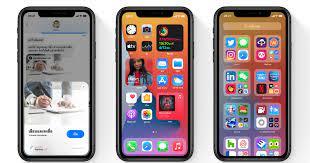 Apple ออกอัพเดต iOS 14.3 รองรับภาพถ่าย ProRAW บน iPhone 12 Pro และ Pro Max