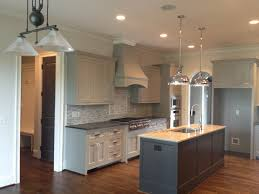 best paint for kitchen cabinets sherwin williams ideas