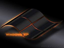 windows xp home edition wallpaper. Contemporary Edition Windows XP Home Edition Wallpaper Inside Xp I