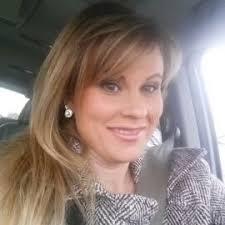 Kristi Sizemore (sizemorekristi) - Profile   Pinterest