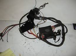 complete engine wiring harness complete image mercruiser 3 8 4 3 l v6 complete engine wiring harness on complete engine wiring harness