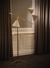 unusual lighting ideas. Large Size Of Floor Lamps:cool Lamps Design Lamp Home Lighting Ideas Unusual Narrow O