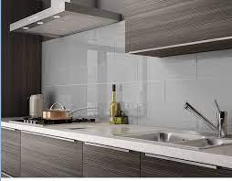 function light grey gloss ceramic wall