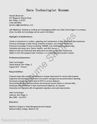 Critical Analysis Essay Ghostwriting Websites Ca Academic Resume