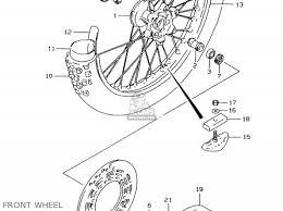 suzuki dt50 outboard wiring diagrams suzuki dt50 outboard parts Suzuki Dt85 Outboard Wiring Diagram suzuki dt50 outboard wiring diagrams 8 suzuki outboard 4 stroke diagram suzuki motorcycle wiring diagrams Suzuki DT50 Outboard Wiring Diagrams