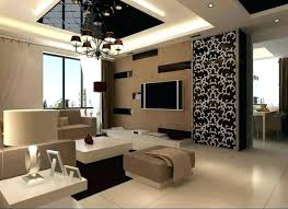 luxurious living room furniture. Modern Luxurious Living Rooms Luxury Room Designs Photos Interior Houses For . Furniture