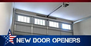 new garage door openerGarage Door Repair Las Vegas  Fix Garage Door Spring