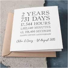 1 year anniversary gifts for him impressive great 3 year wedding anniversary gift ideas for her