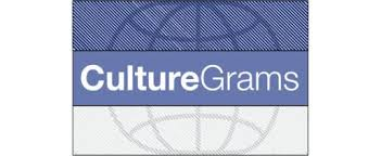 homework help for kids ritzville public library culturegrams has reports for all 50 states over 200 countries and all 13 canadian provinces and territories plus photos from around the globe