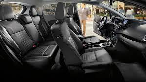 2018 ford ka. wonderful ford 2016 ford fiesta hatchback shown source fordcom with 2018 ford ka