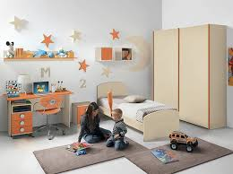 modern bedroom for boys. Modern Kids Bedroom Ideas Perfect For Both Girls And Boys ➤ Discover The Season\u0027s Newest Designs