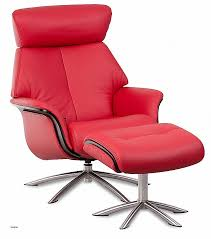 easyliving furniture. Office Chair The Best In World Inspirational Easyliving Furniture Sunset Trading Easy Living