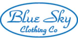 Mask/<b>Glove</b> – <b>Blue</b> Sky Clothing Co