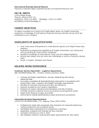 Tongue And Quill Resume Template Simple Air Force Letter Intent