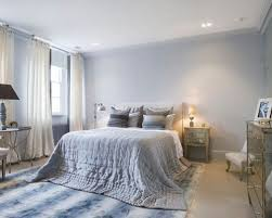 traditional bedroom design. 258,116 Traditional Bedroom Ideas And Designs Design