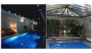 swimming pools nidus design