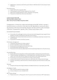 Profit And Loss Statement For Truck Drivers Jasonkellyphoto Co