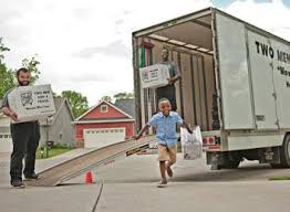 moving companies west palm beach fl. Perfect West Professional Moving Services To Moving Companies West Palm Beach Fl A