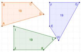 Similar triangles, similarity, transformations, rotations, reflections. Congruence Geometry Wikipedia