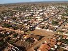 imagem de Mulungu+do+Morro+Bahia n-8