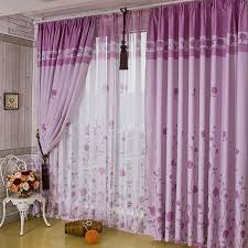 Elegant 2013 Girls Room Curtains Design Ideas Decorating Idea Curtain Ideas  For Girls Bedroom Plan