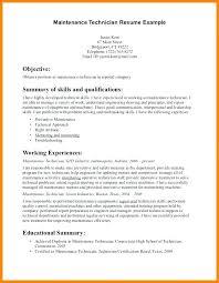 Sample Of Maintenance Resume Top 8 Mechanical Maintenance Engineer ...