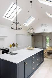 Uncategories:Contemporary Kitchen Lighting Kitchen Bright Light Fixtures  Ceiling Fixtures Interior Ceiling Lights Good Choices