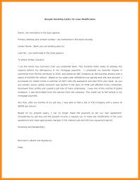 10 11 Immigration Hardship Letter Example Jadegardenwi Com
