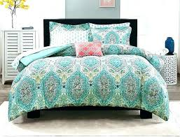 bed sheets king bedding sets park comforter kohls