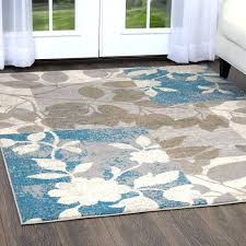 full size of brown blue tan area rug isanotski gray and rugs winsome furniture stunning beige