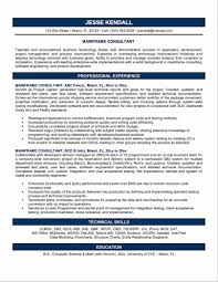 Resume Services Dallas Kays Makehauk Intended For Professional