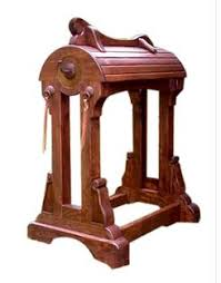 Saddle Display Stands Wooden Saddle Stands on Sale Discount Prices 26