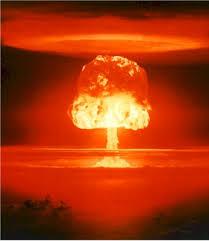 Risultati immagini per atomblast