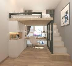 Extras für erwachseneauch erwachsene, die sich für ein hochbett entscheiden, profitieren von extras wie bettkästen, die ein mehr an stauraum. Hochbett Design