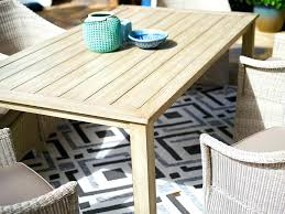 patio tables hampton bay furniture home depot canada