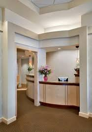 front office design pictures. front office designs dental design pictures k