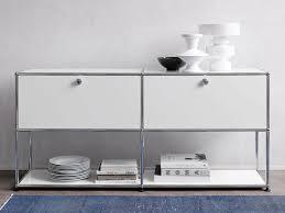 corner shelf contemporary metal commercial haller usm modular furniture usm modular furniture p57 modular