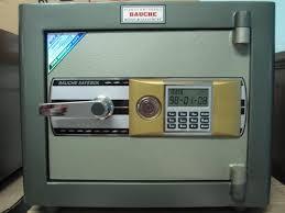 Bán két sắt cũ giá cực rẻ, bảo hành 5 năm. - ID1097844 - Các mặt hàng khác - Mặt hàng khác - Cần bán