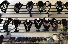 lorena s fashion custom jewelry los angeles ca