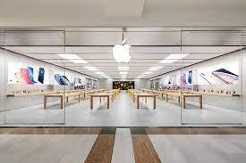 Riapertura Apple Store, dall'11 maggio in Germania, incertezza in Italia -  macitynet.it