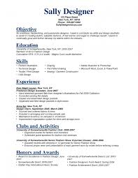 Is There A Resume Template In Microsoft Word 2007 Tomyumtumweb Com