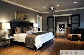 contemporary bedroom men. Modern Bedroom Men 3 Design Ideas Contemporary Furniture Stores Near Me .