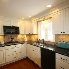 kitchen task lighting ideas. Decorating Kitchen Task Lighting Ideas Desk Office . Under Cabinet Led Fixtures. T