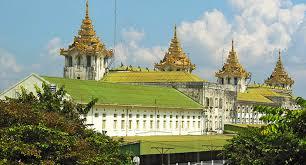 Myanmar (Burma) for beginners | Live Last Minute