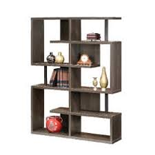yq cristallo display cabinet wooden contemporary wall shelving unit kd mode