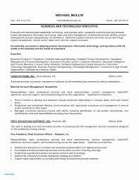 Resume Template Bartender Best Example Bartender Resume Resume ...