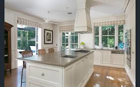 custom modern kitchen cabinets. Kitchen Remodeling:Custom Kitchens Manufacturers Sydney Creative Designs Cork Modern Custom Design Cabinets A