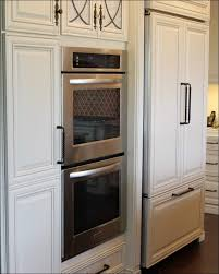kitchen 42 inch kitchen cabinets home depot 12 inch deep base 12 inch kitchen cabinet