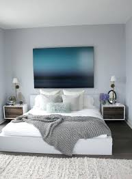 malm bedroom ideas large size of voguish ideas about bed on bedroom bedroom rugs ikea white